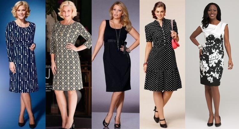 летние платья для женщин 50 летлетние платья для женщин 50 лет