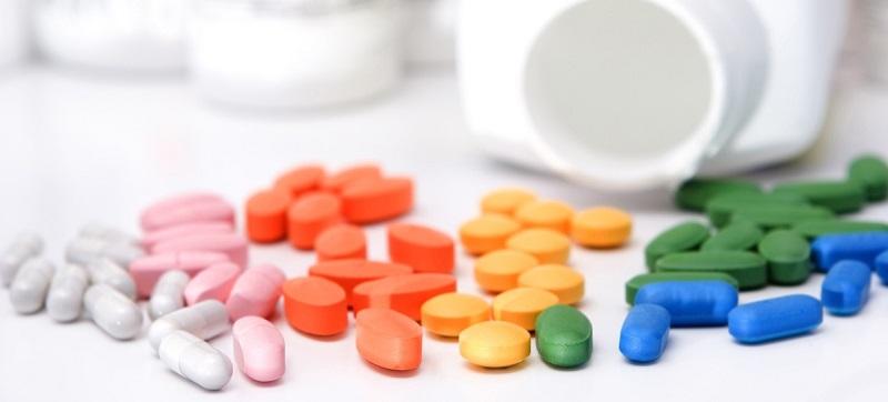 витамины для женщин после 60