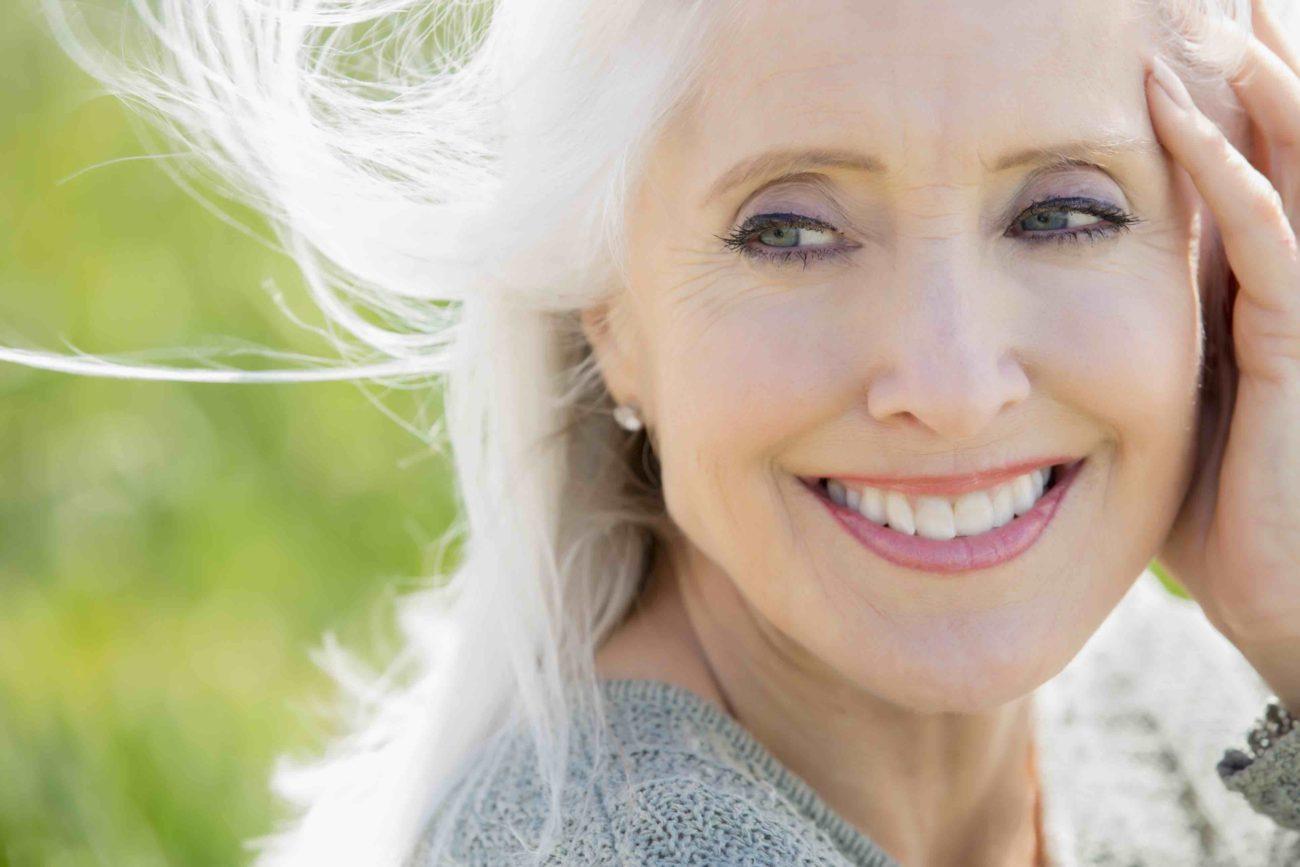 крем для лица после 60 лет рейтинг