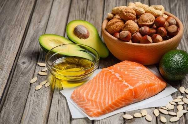 норма холестерина для женщин после 60 лет