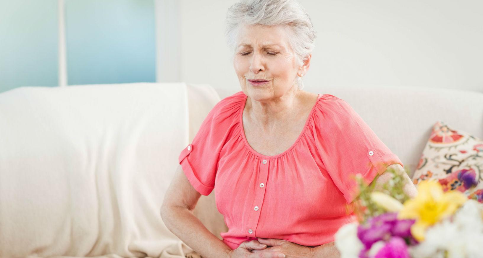 удаление матки при сд 2типа 60 лет