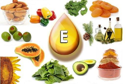 витамины для пожилых женщин после 60 лет