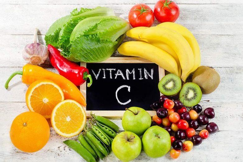 витамины для женщин после 60 лет
