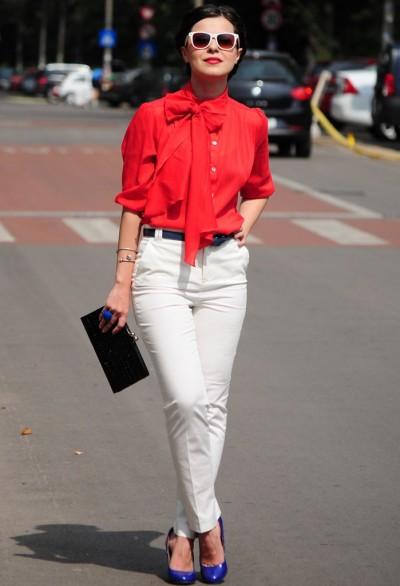 блузки для полных женщин 50 лет фото