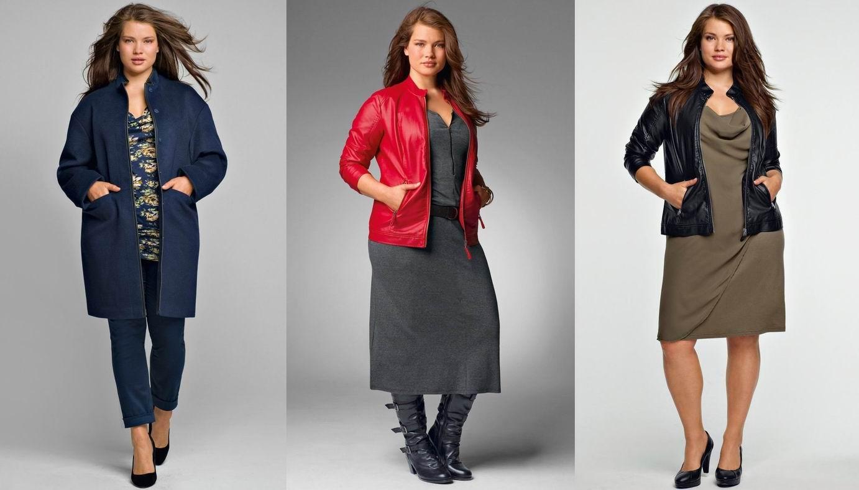 что носят женщины после 50 лет