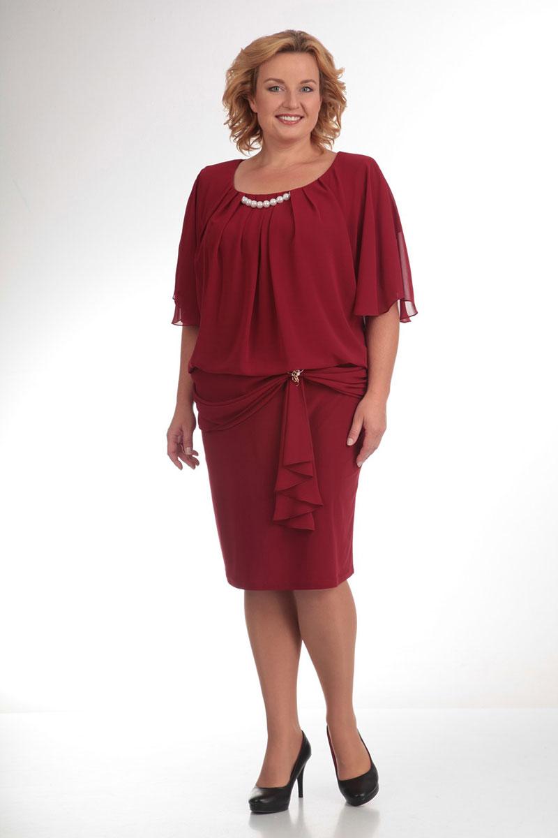 что носить после 50 лет женщине