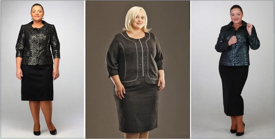 что носить женщине в 50 лет фото