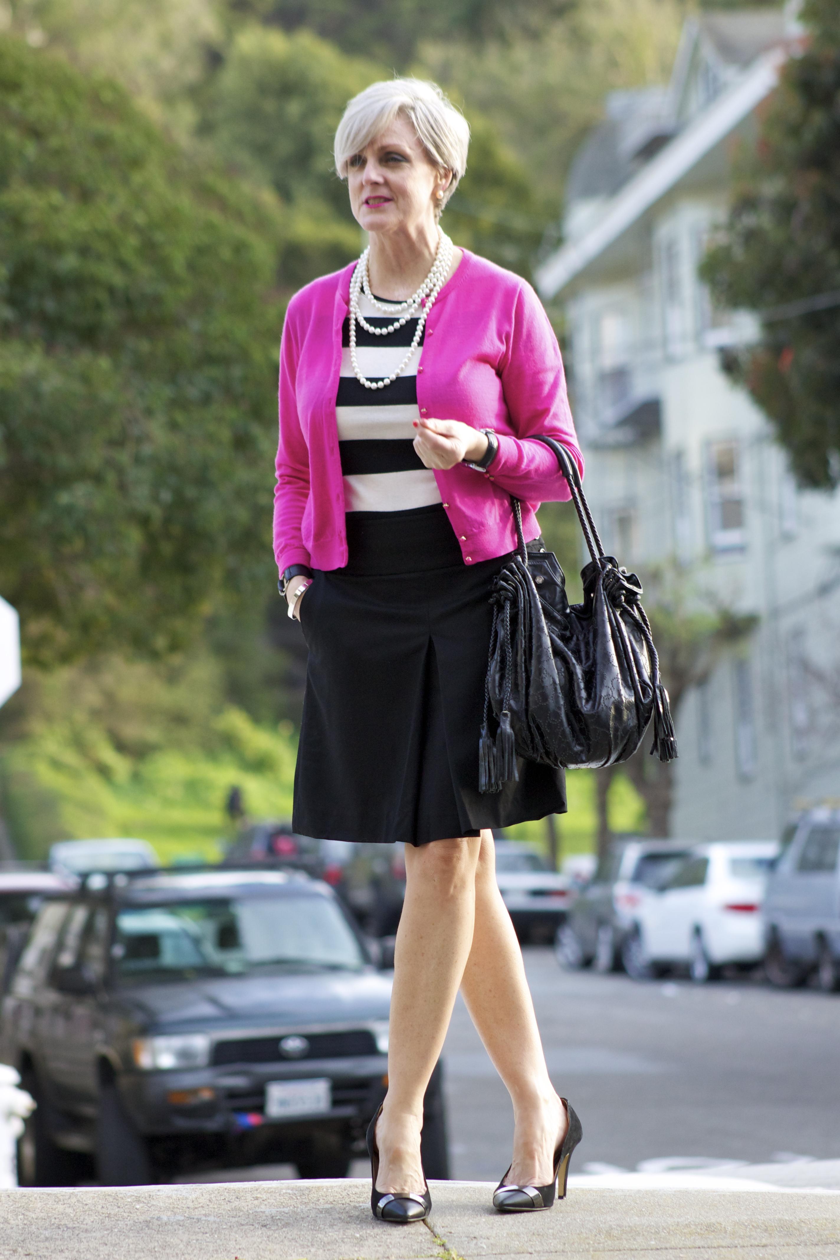 базовый гардероб для женщины 50 лет фото
