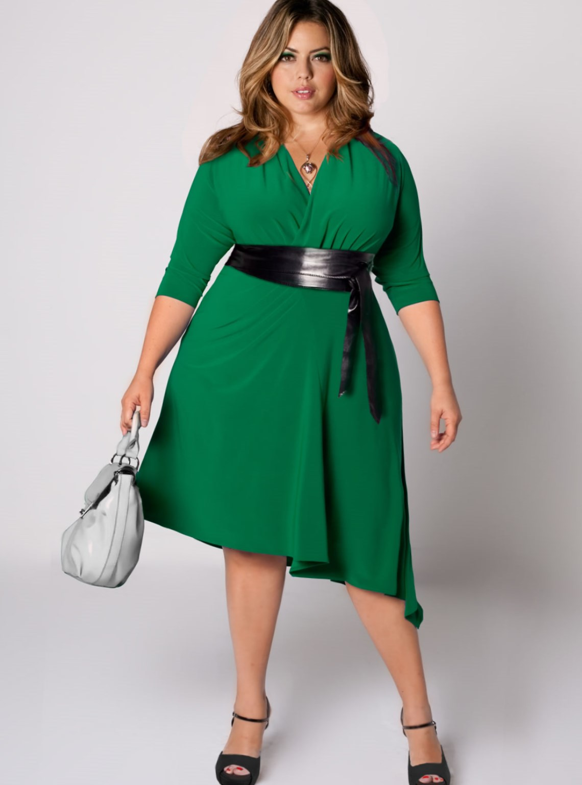 как одеваться в 50 лет женщине фото