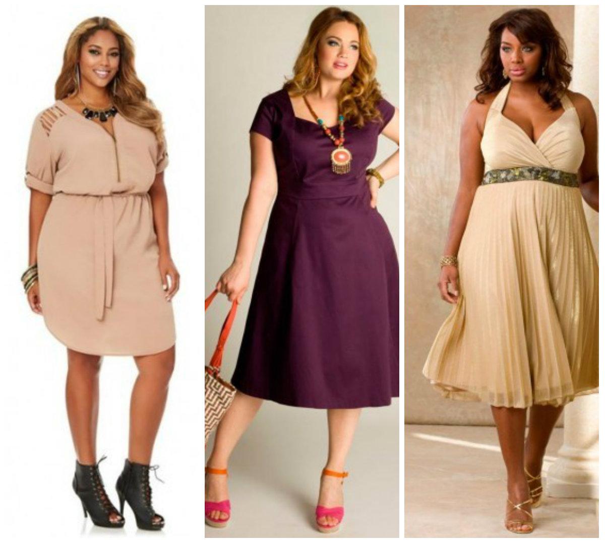 как одеваться женщине в 55 лет стильно