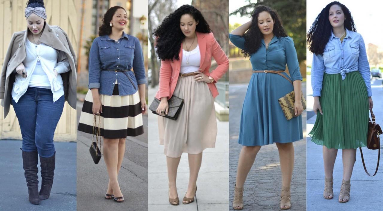 как одеваться женщине в 50 лет фото
