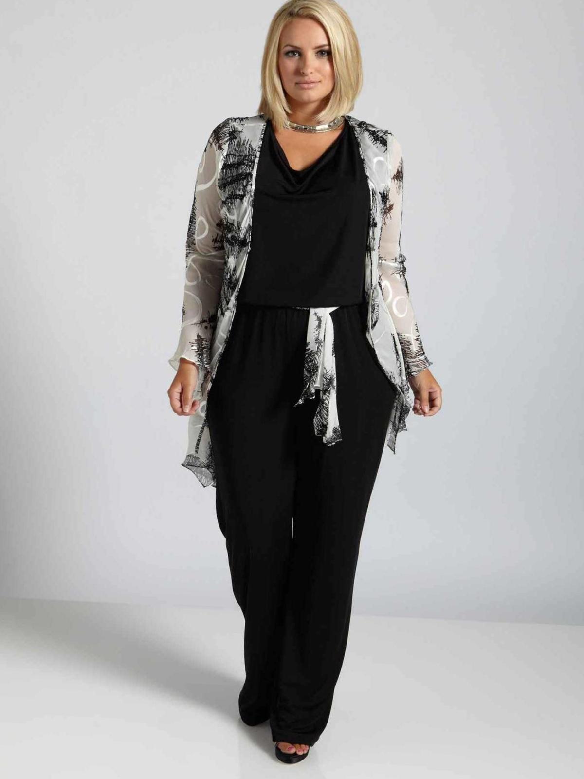 костюм для женщины 50 лет фото