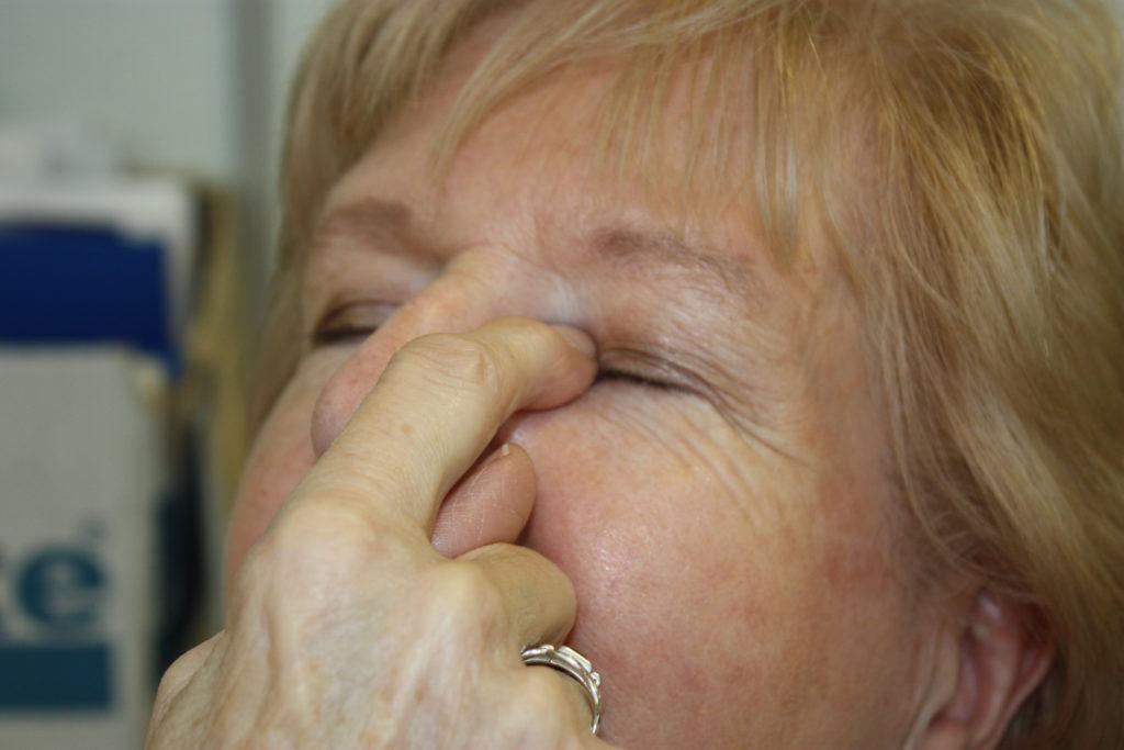 нормальное давление после 50 лет у женщин