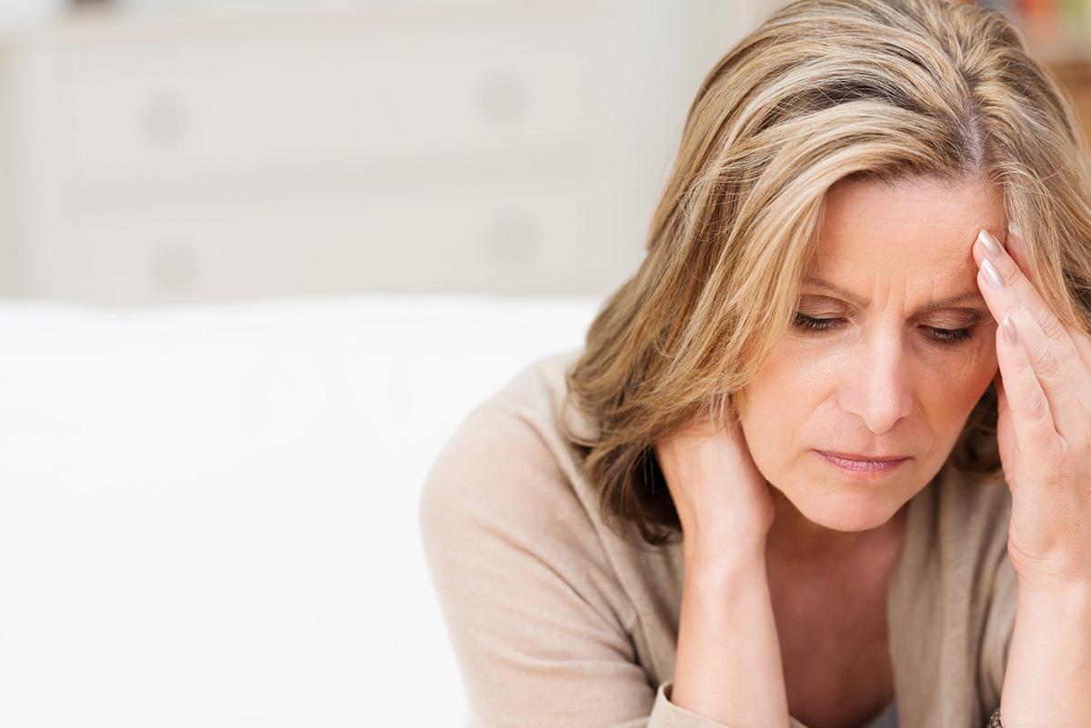 признаки сахарного диабета у женщин 50 лет