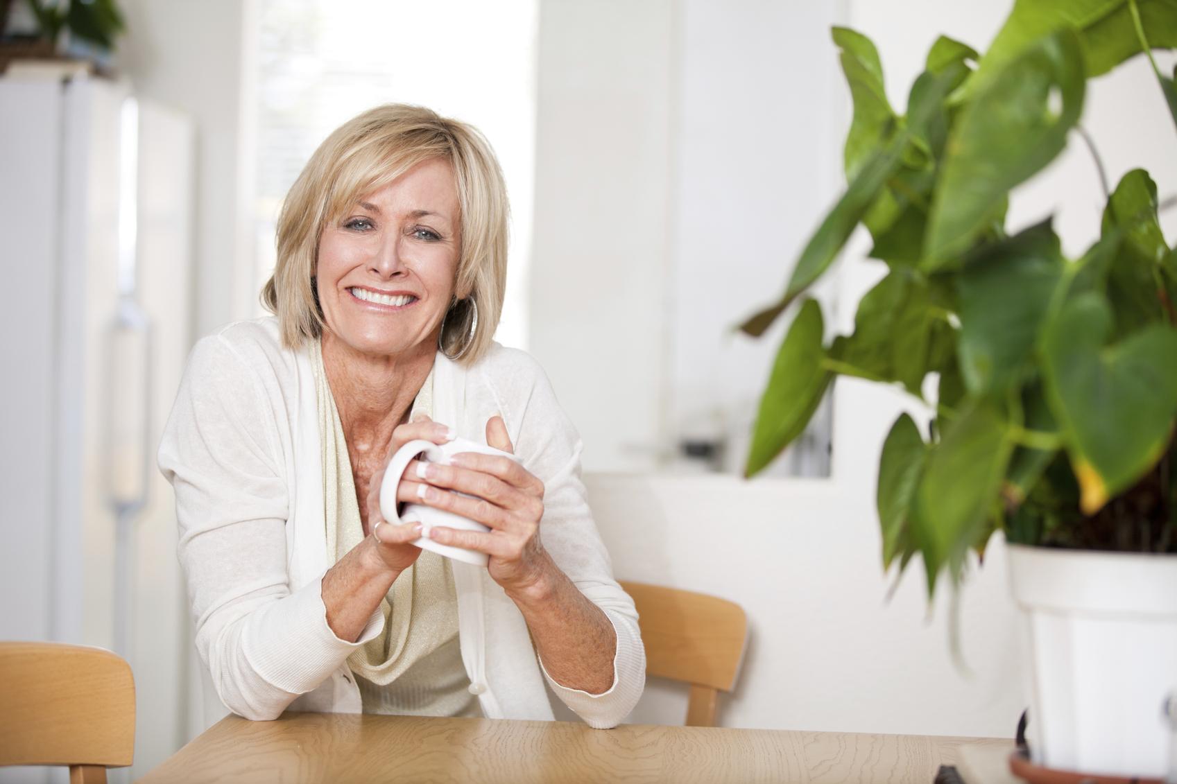 диабет симптомы у женщин после 50 лет