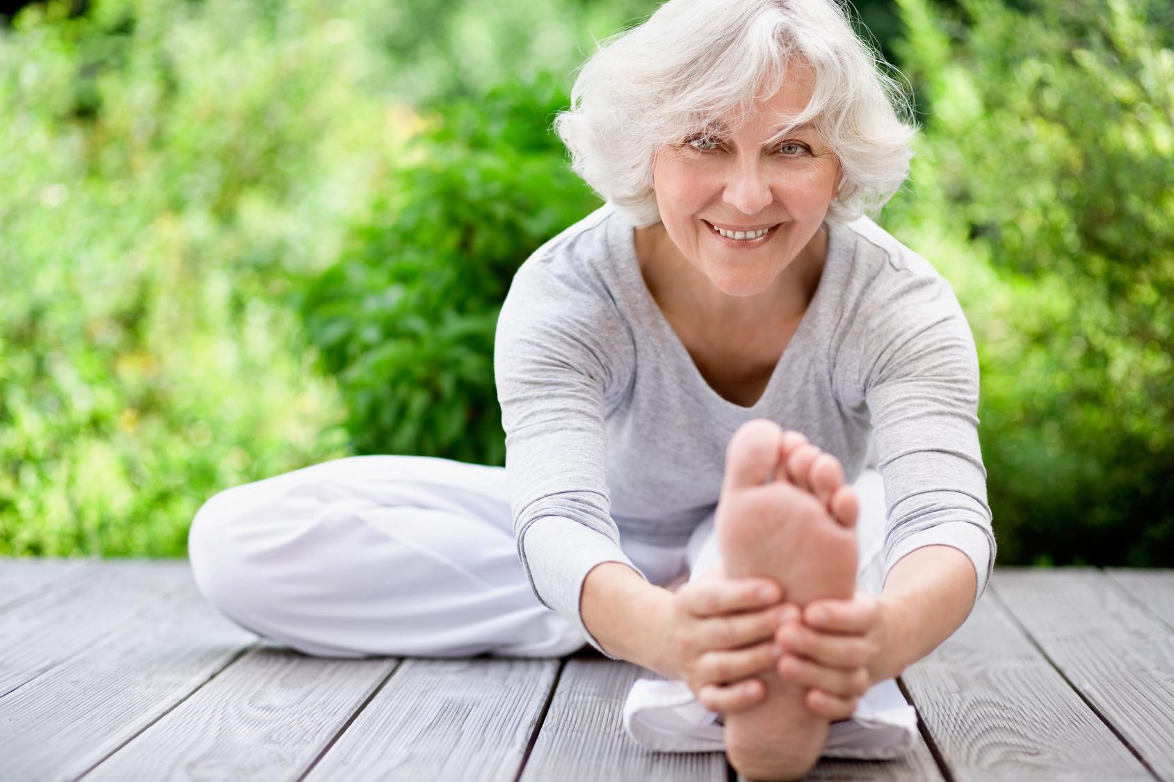 Здоровье пожилых картинки