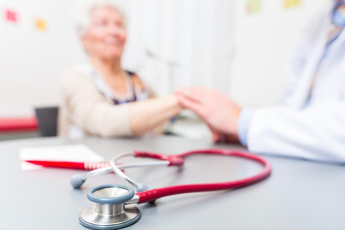 здоровье женщины после 50 лет советы специалиста