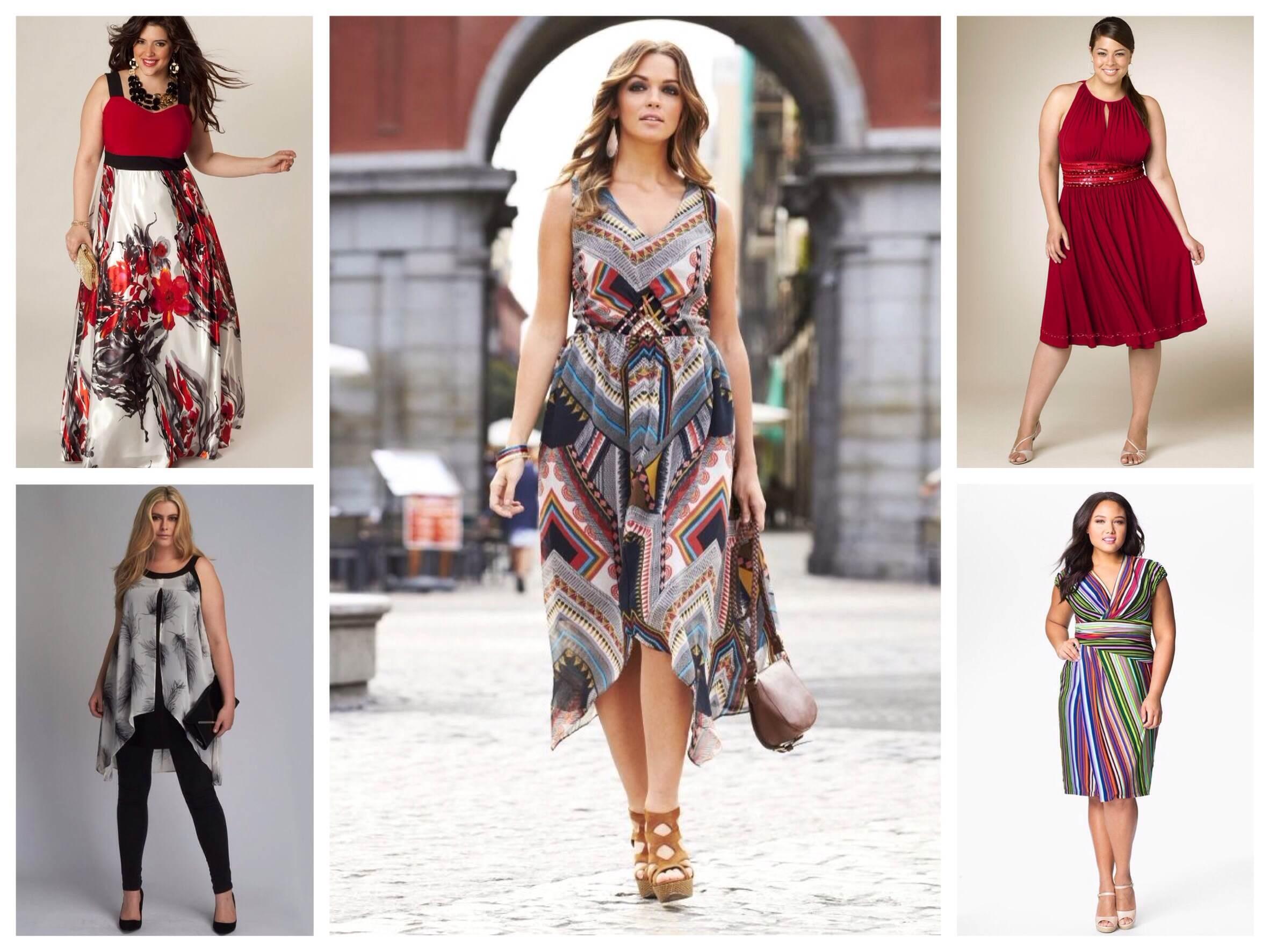 весенний гардероб женщины 40 лет