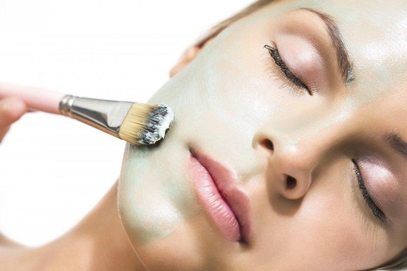 косметические процедуры для омоложения лица после 40