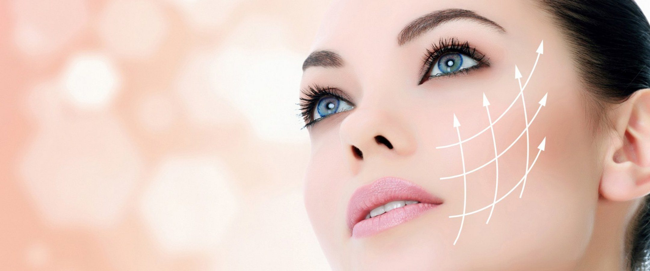таблетки для красоты и молодости после 40