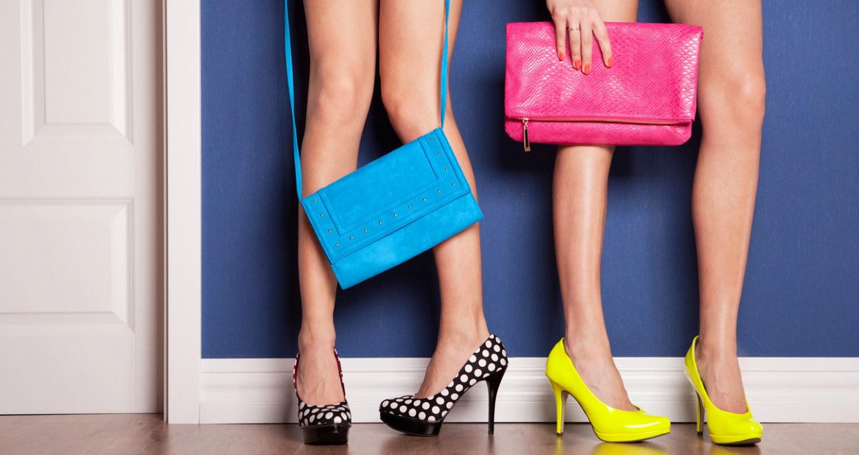 модные сумки 2019 для женщин за 40