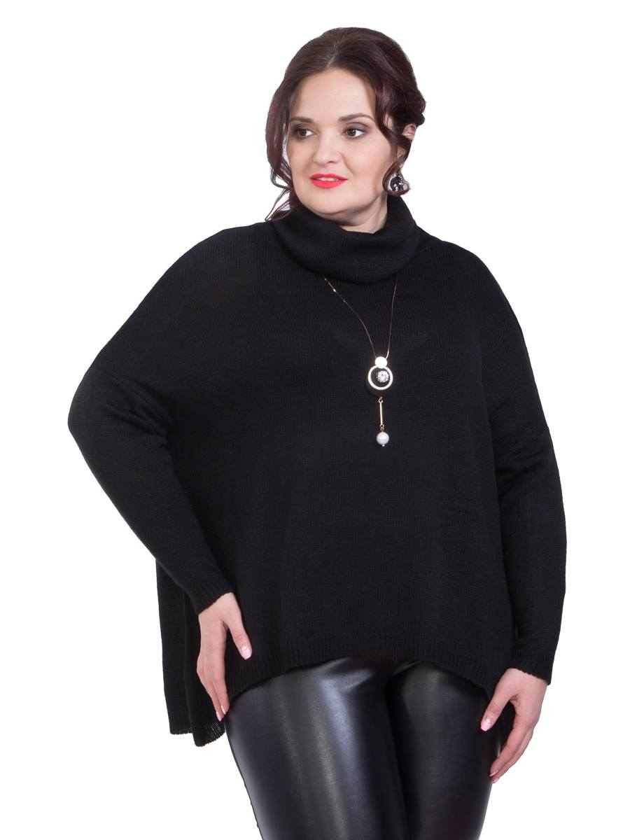 мода весна 2019 женщины за 50