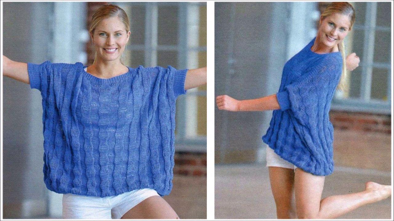 модели блузок для женщин 45 55 лет