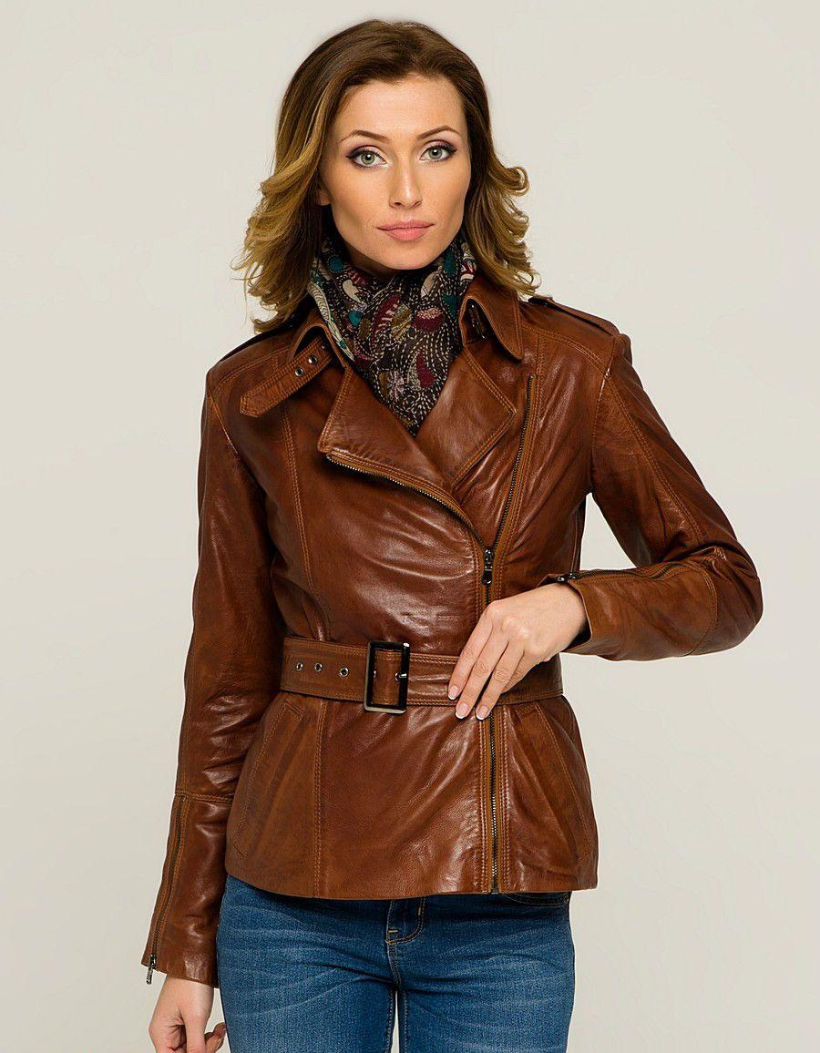 куртки для женщин после 40 лет фото