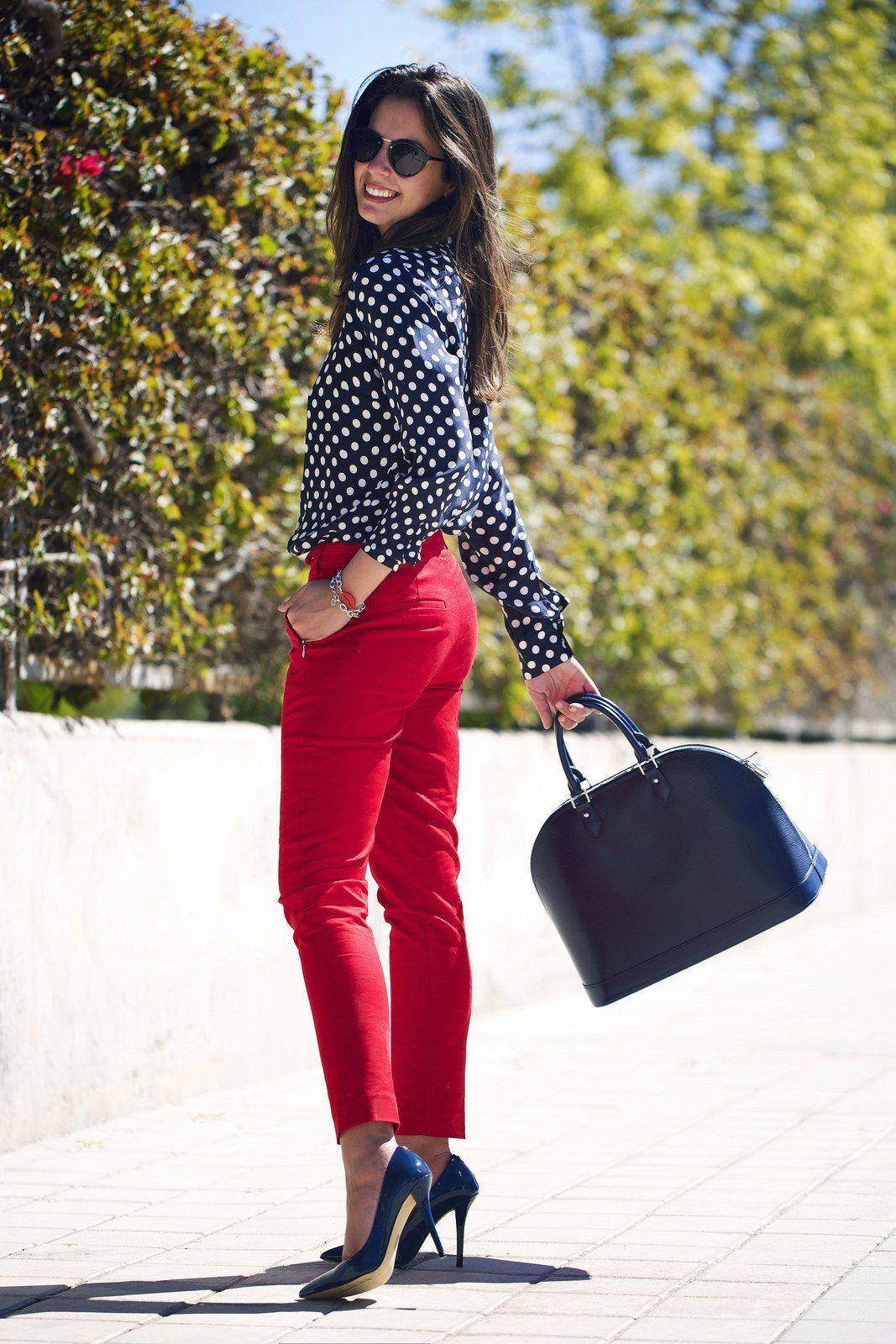 мода весна 2019 для женщин 30 лет