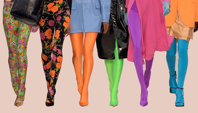 мода для 30 летних женщин