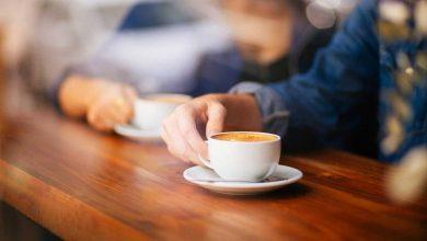 что будет если выпить много кофе