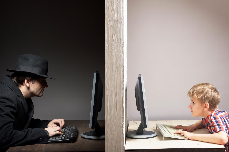 Internet safety fopr online dating