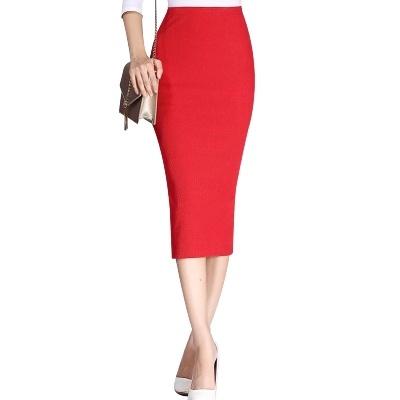 стильная одежда для женщин 35 лет