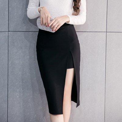 элегантный стиль в одежде для женщин 30