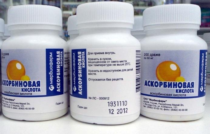 витамины после 40 лет для женщин название