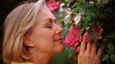 духи для женщины 50 лет советы специалиста