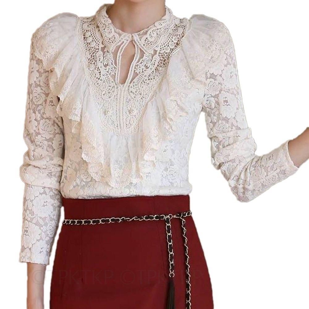 блузки для 60 летних женщин