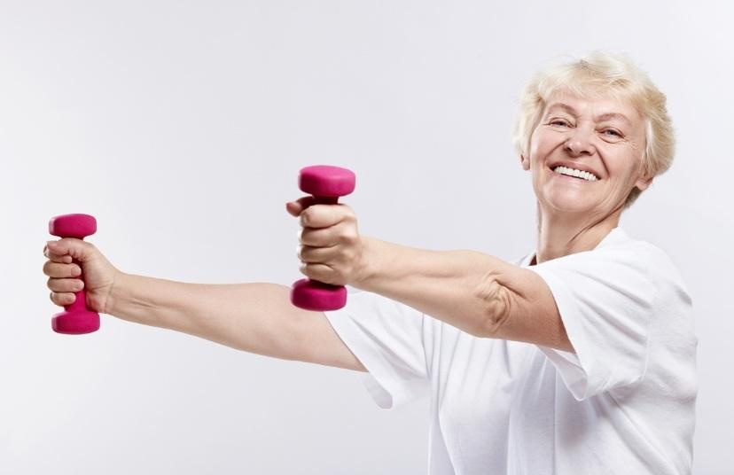 лечение стенокардии у женщин старше 60 лет