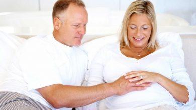 беременность после 40 лет отзывы врачей