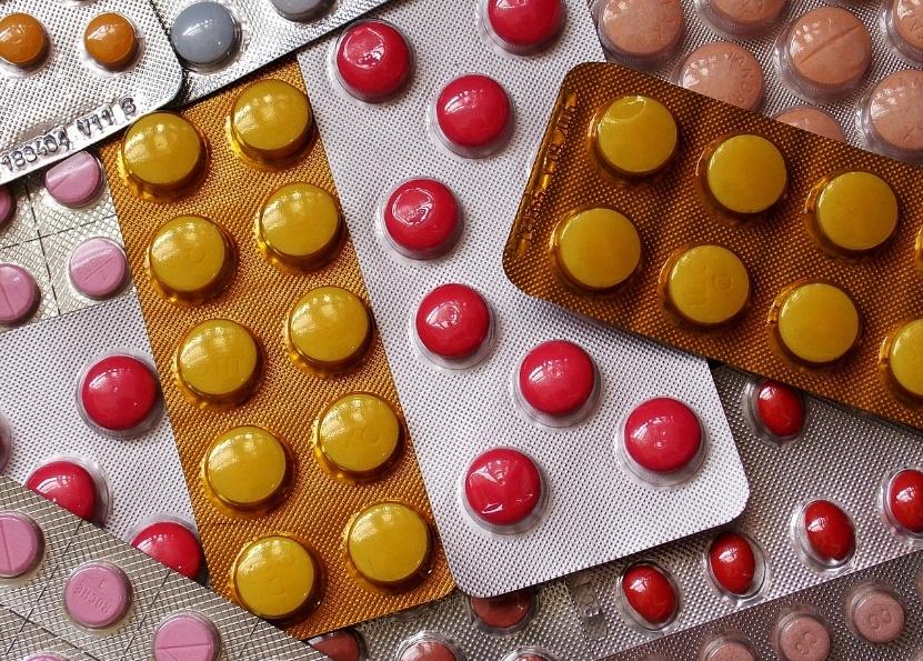 лечение эндометриоза у женщин после 40