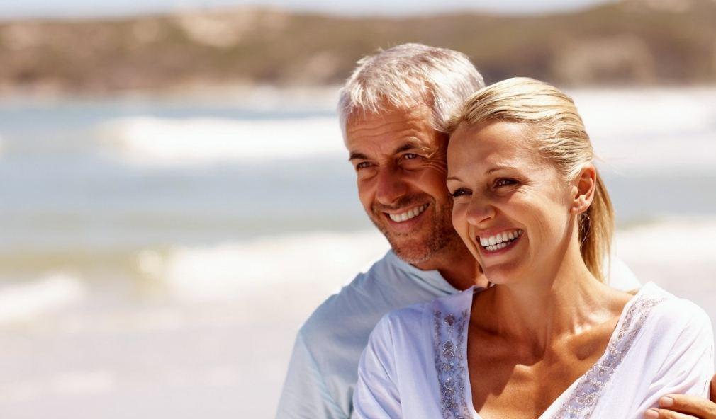как пережить измену мужа совет психолога