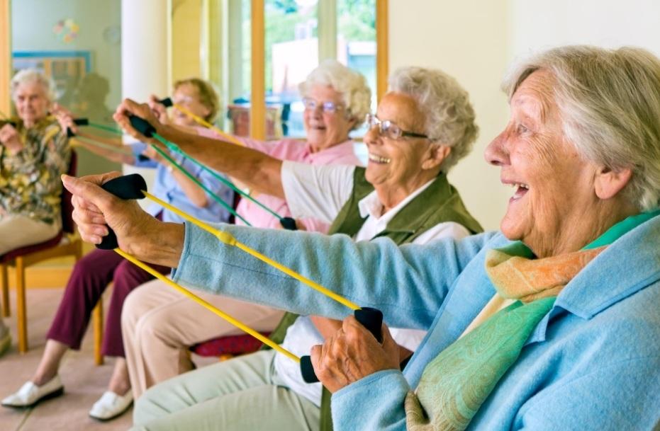 признаки микроинсульта у женщин старше 60 лет