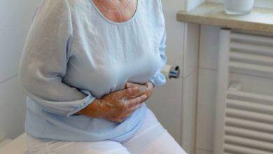 жизнь после удаления яичников в 60 лет