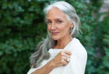 женщина после 60 лет психология