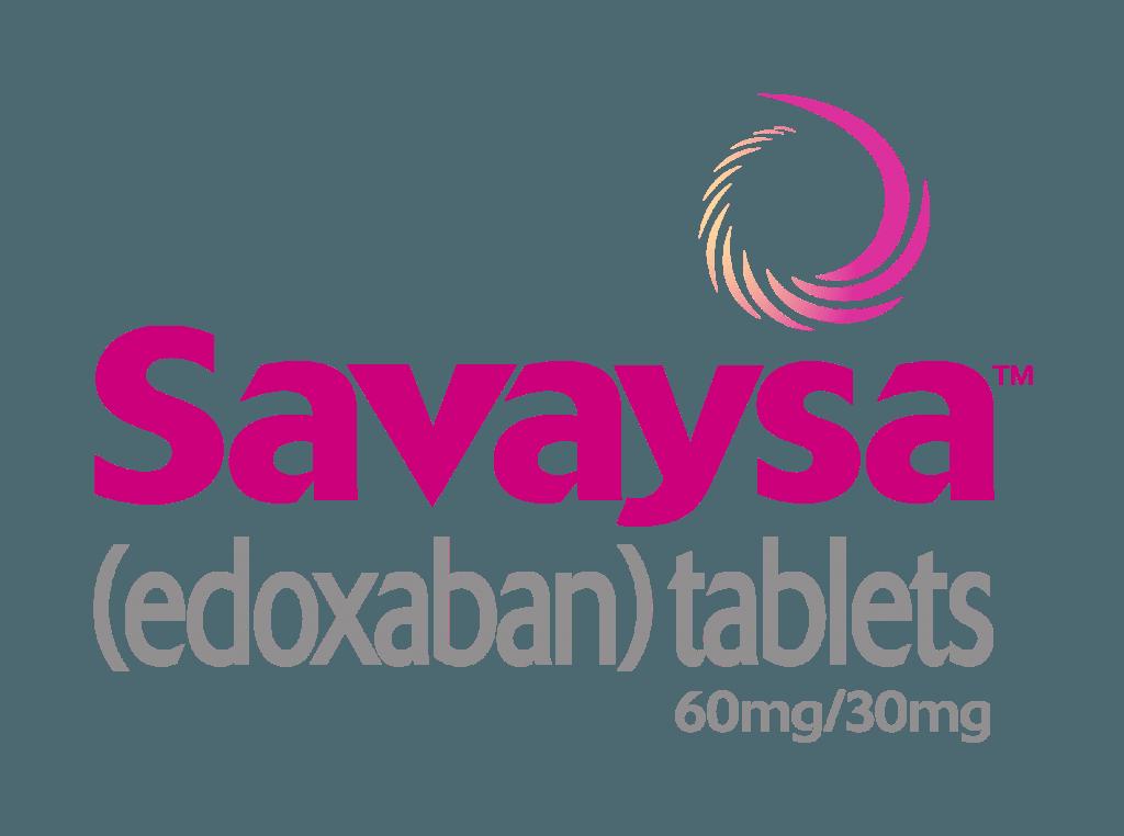 препараты для разжижения крови после 60