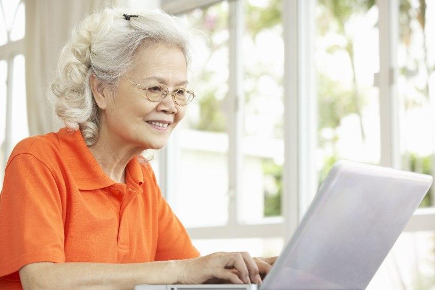 как жить после 65 лет