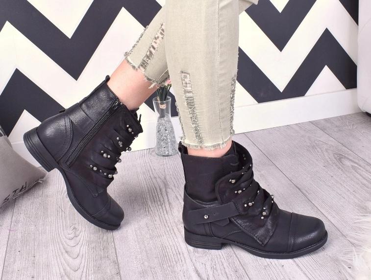 обувь для 60 летней женщины фото