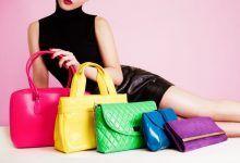 базовые сумки для женщин за 50