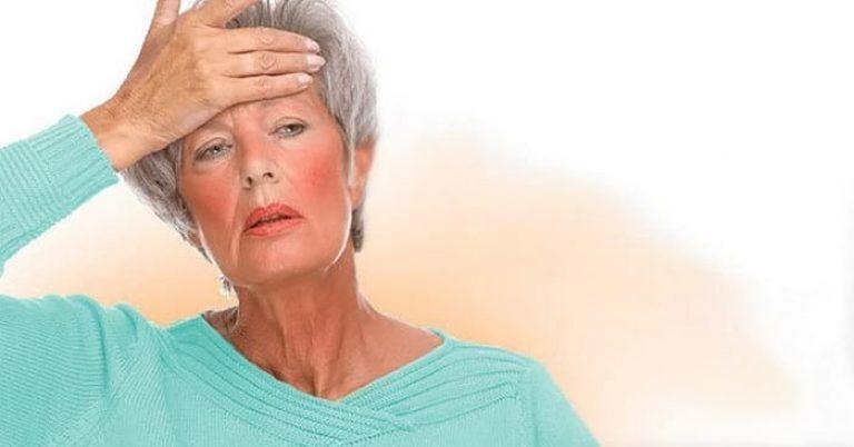 крауроз у женщин после 60 лет лечение