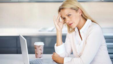 признаки анемии у женщин после 50